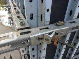 数字型钢支撑脚手架建筑模板支撑
