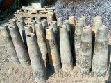 盐山托辊用锥形管|鑫涌钢结构Q345B合金钢锥形管