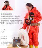 西安雙人長管呼吸器13772489292