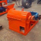 移动式粉碎机小型有机肥加工粉碎机