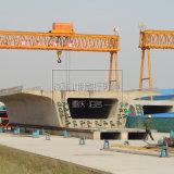 浇筑桥梁桥墩干燥热风机桥台箱梁快速干燥成型烘干机