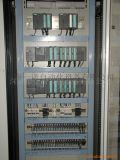 PLC/可编程控制器