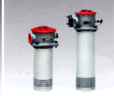 TF濾油器,液壓系統過濾器油慮
