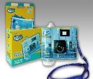 防水照相机(帆船)