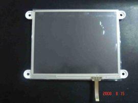 TFT触摸屏(ET057010DHU)(5.7寸)