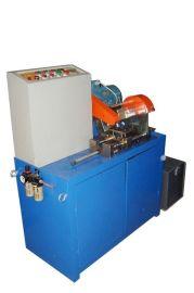 全自动高效精密切管机(XY-300-4A)
