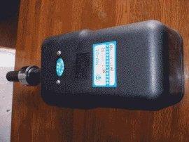 客车气动外摆门泵(MB-QZ)