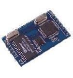 NE2110 10M嵌入式聯網模組