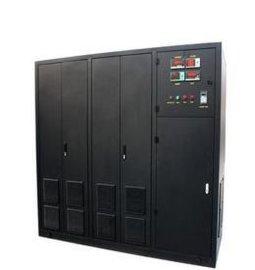 400Hz中频电源(JP系列)