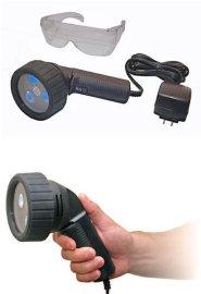紫外灯(TRI-365)