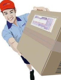 苏州国际空运大货物流寄国外服务