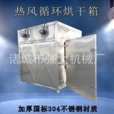 大型水果烘干箱 食品热风循环式烘干箱厂家