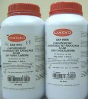 OXOID胰蛋白胨大豆琼脂(CM0131B)