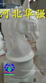 玻璃钢情景雕塑 小区园林景观国际象棋雕塑 校园文化城市景观小品