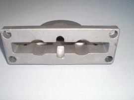 机械配件铸造,硅溶胶铸造