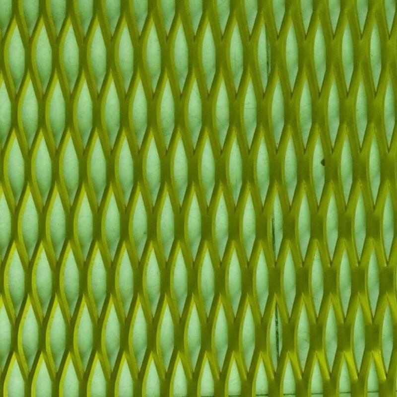 防鏽鋁板網 鋼板網 拉伸網