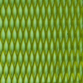 防锈铝板网 钢板网 拉伸网