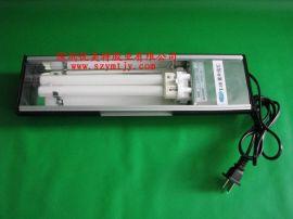 紫外线灯(T-18)