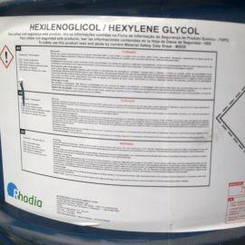 供應羅地亞原裝異己二醇,2-甲基-2,4-戊二醇