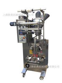 全自动**葛粉包装机 茯苓粉茶包装机 普洱抹茶粉包装机