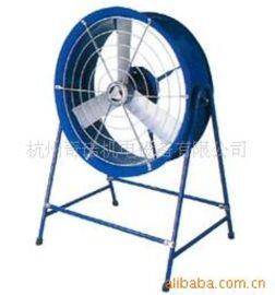 FA/FTA系列通风降温扬谷风扇