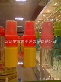 5ML噴霧瓶 體表給藥噴霧瓶 體表定量噴霧泵