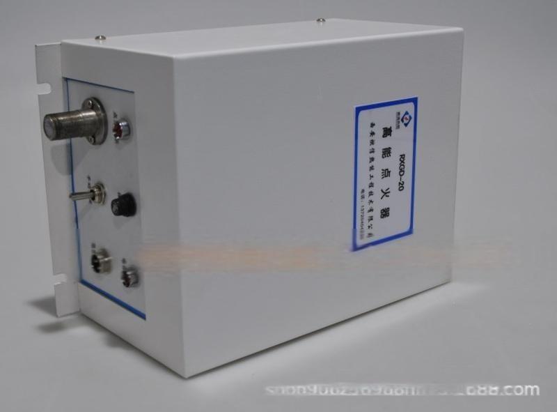 燃信热能供应工业燃烧器点火装置 工业火炬点火装置