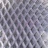鍍鋅鋼板網 鋼板網 菱形拉伸網