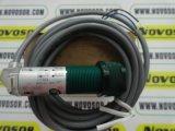 WINLENK感測器WO-DNPW