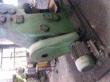 轉讓求購二手空氣錘型號機牀設備二手空氣錘250kg
