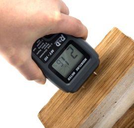 厂家直销针式木材测湿仪,木材水分测量仪,木材水份仪EMT101
