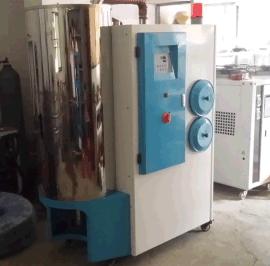 塑料除湿干燥机,三机一体除湿机厂家