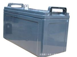 松下LC-P12200ST 12V200AH阀控式铅酸UPS/EPS电源直流屏蓄电池