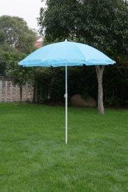 1.8米涤丝布沙滩伞