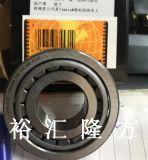 高清实拍 TIMKEN XFA30206M-90KM1 圆锥滚子轴承 Y30206M 原装