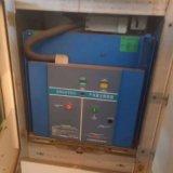 轉讓回收戶內高壓真空斷路器ZN63