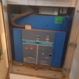 转让回收户内高压真空断路器ZN63