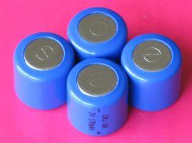 电池(CR1/3N)