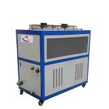Industrial chilier 冰水機
