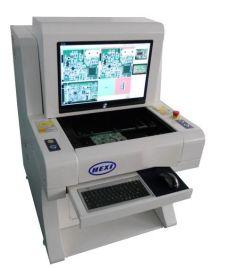 AOI自動光學檢測儀 (HV-736)