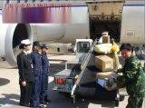 上海进口私人物品清关服务