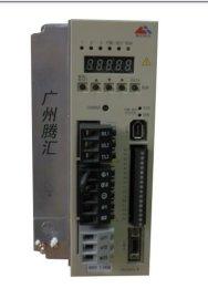 加工中心主轴伺服驱动器