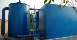 拼装式净水器生产厂家