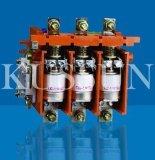 真空接触器CKJ5-400
