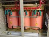 致琪SSG三相升压变压器-上海三相升压变压器生产厂家