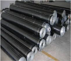 福建SBS高聚物改性沥青防水卷材