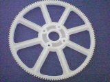 玩具塑料齿轮传动齿轮 东莞秦硕传动齿轮