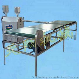 红薯粉条机 全自动粉条粉丝生产线
