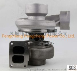 S4ds011卡特 皮勒柴油发动机涡轮增压器配件