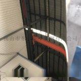 廣東不鏽鋼裝飾板現貨,201不鏽鋼裝飾板